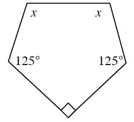 8.3.2 8_73 Diagram A