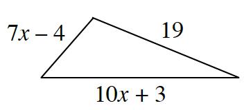 3-46 image
