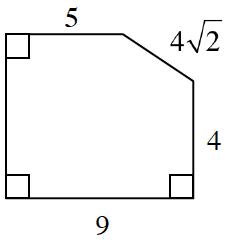 Figure A