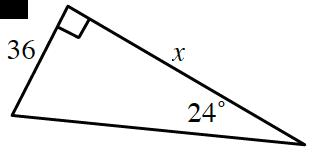 shape a