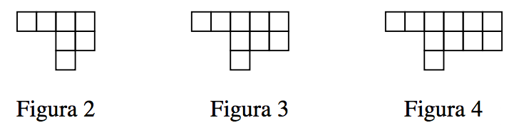 Figures 2, 3, and 4.