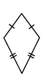deltoide