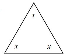 Generic Triangle