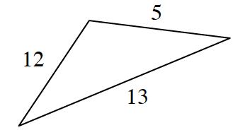 12-63 triangle b