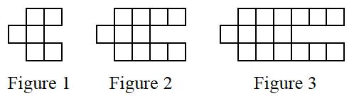 Tile figure 1-3