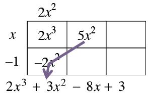 step 4 square
