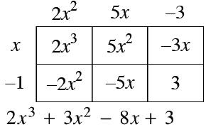 step 9 square
