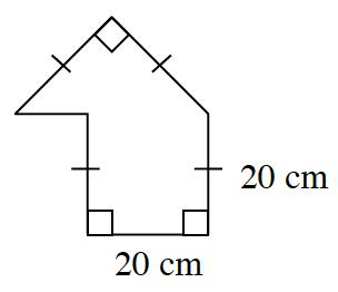 8-29 diagram b