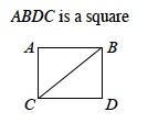 rectangle c