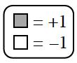 algebra tile