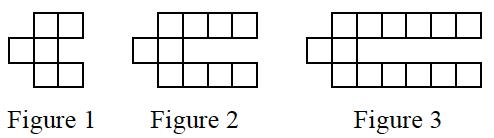 Tile figures 1-3