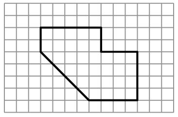 8.3.2. 8_57 Shape