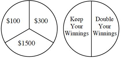 3-79 diagram