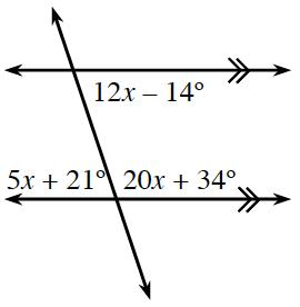 2-34b diagram