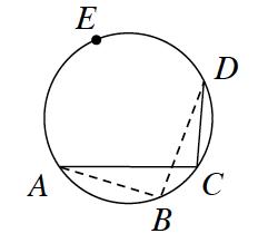 ccg 10-87 image