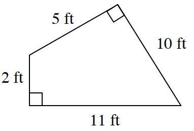 8=-29 a diagram