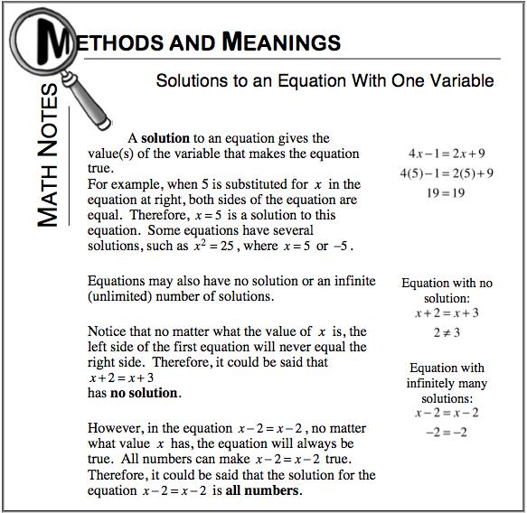 Cpm homework help algebra 2