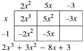 step 8 square