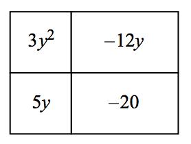 6.2.2-55b