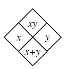 2-81 Diamond Problems