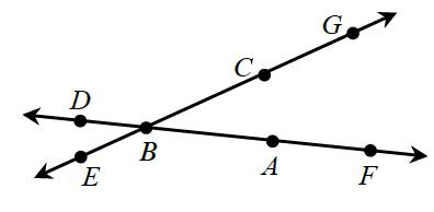 1-78 Diagram