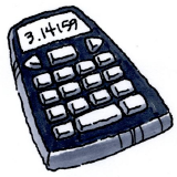 Calculator OK