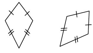 triangle 2.