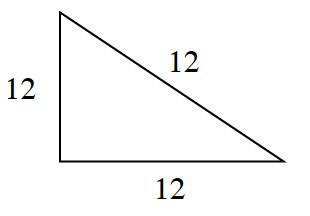 12-63 triangle a