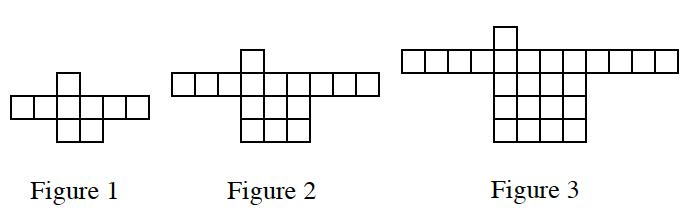 Figures E