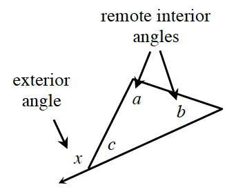 8-8 diagram b