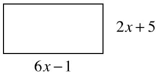 1-25 Rectangle