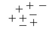 2-51a Diagram