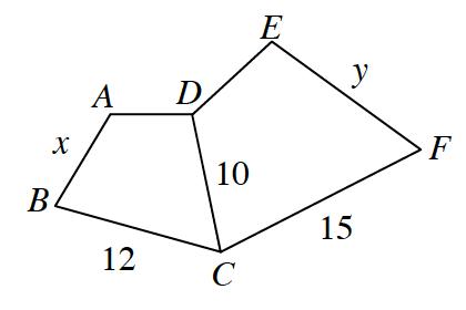 12-72 diagram