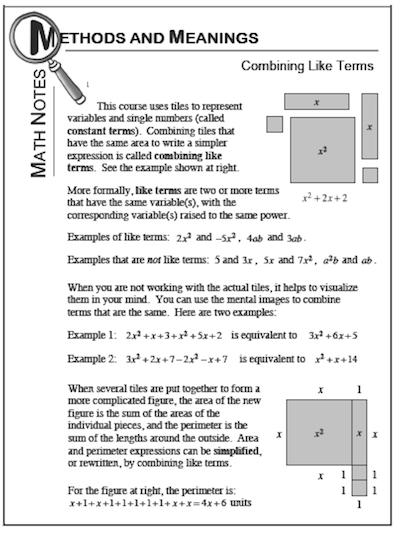 cpm homework help for math, algebra, geometry, cc1, cc2, cc3
