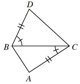 Figure b