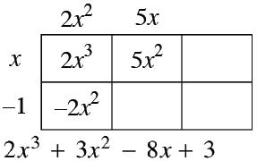 step 5 square
