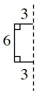 1-115b shape