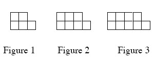 Figures 1 through 3