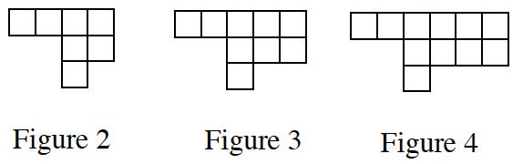 Tile figure 2,3 & 4 images
