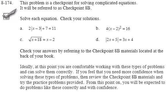 Cpm homework help cca2
