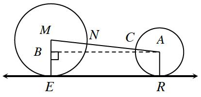 10_94 diagram