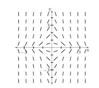 diagram at right