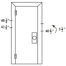 3-9 diagram