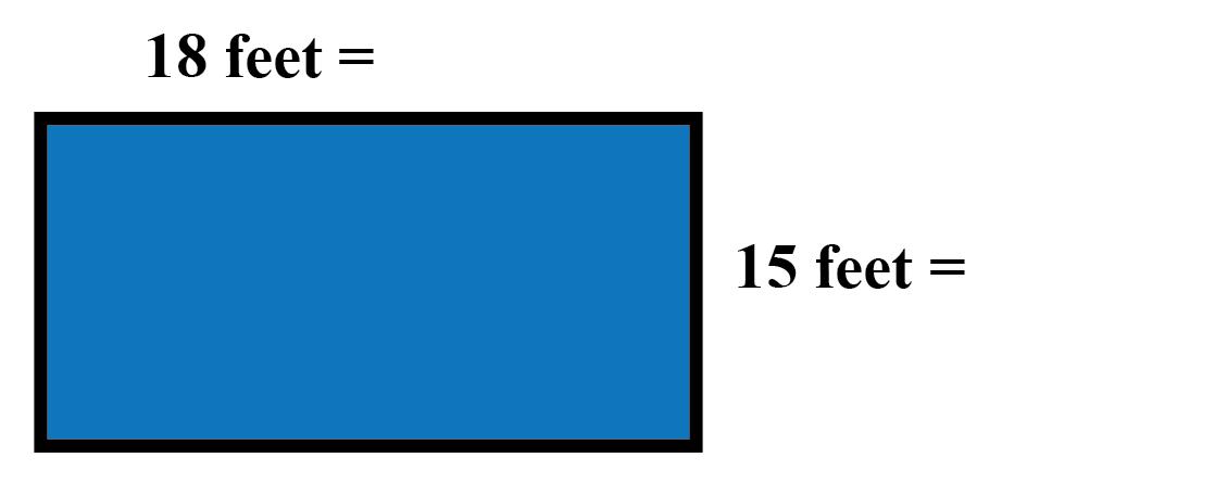 4-8 Rectanlge