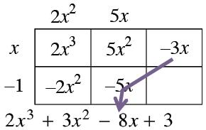 step 7 square