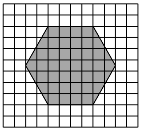 1-28b Transparent grid