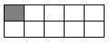 1-13diagram