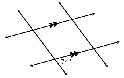 2-10 diagram image