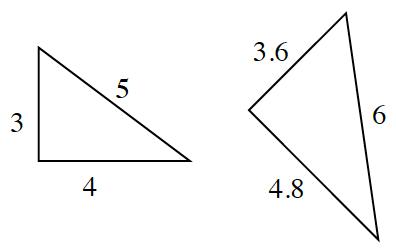 2.3.2. 2_94 A