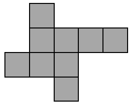 1-22a 9 Squares Figure